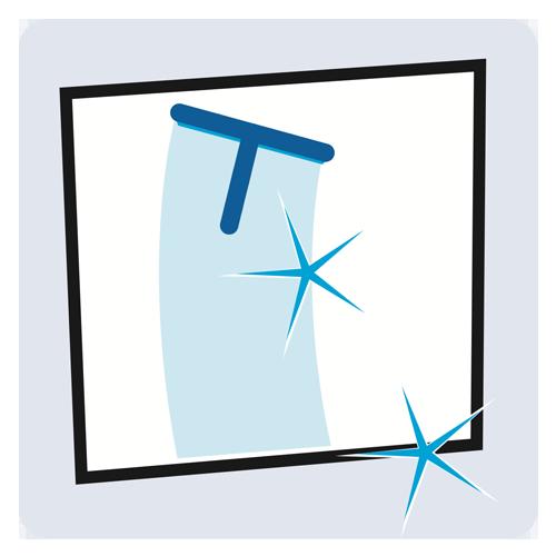 Perlick - Fenster- und Fassadenreinigung