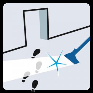Perlick - Teppichreinigung