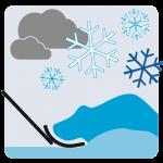 Perlick - Winterdienste