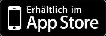 Perlick Service App iOS